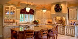 fabulous kitchen remodel cost breakdown tags kitchen remodel