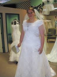 wedding dresses near me the ultimate guide to plus size wedding dress shopping