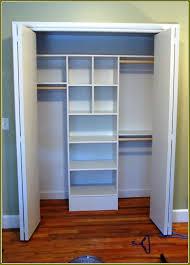 organizing yourself closet organizers do it yourself 45 life changing organization ideas