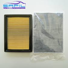 nissan frontier air filter compare prices on air filter nissan online shopping buy low price