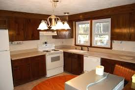 new kitchen cabinet cost how much does it cost to install new kitchen cabinets frequent