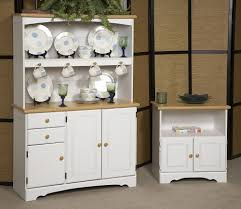 kitchen cabinet hutch designs tags contemporary kitchen hutch