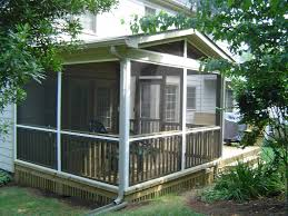 home ideas back porch designs for houses and plans decorating