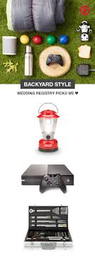 tools to register for wedding 249 best wedding registry ideas images on wedding