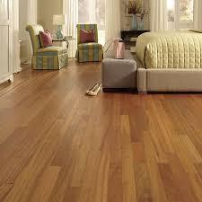 3 4 x 3 1 4 matte cherry bellawood lumber liquidators