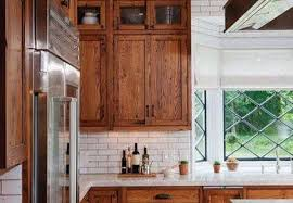 wooden kitchen furniture unique wooden kitchen furniture 18 in home bedroom furniture ideas