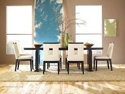 Asian Inspired Dining Room Furniture Asian Dining Room Chairs New Dining Room Furniture Design Haiku