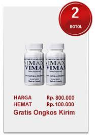 vimax nganjuk 082227194470 alamat toko jual vimax asli nganjuk