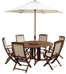 Homebase For Kitchens Furniture Garden Decorating Beautiful Garden Furniture 6 Seater Round Of Our Extensive Range