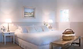 chambre hote cote azur chambre hote cote azur 60 images la douce chambres d 39 hôtes à