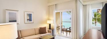 Hotel Suites With 2 Bedrooms Key West Luxury Hotel Accommodations Rooms Suites The Casa Marina
