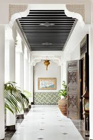 Moroccan Homes Best 25 Moroccan Interiors Ideas On Pinterest Dinnerware