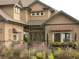 Door Awning Plans Home Window Awnings Wood Door Awning Furniture From Front Porch
