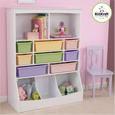 Purple Kids Room by Furniture Great Furniture For Kid Bedroom Decoration Using