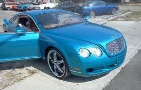 custom paint u2039 presidential auto source custom cars of