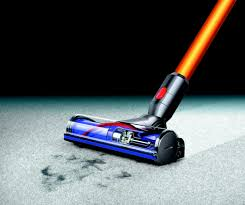 Dyson Vaccume Cleaners Dyson Launches The Cordless V8 Absolute Vacuum Cleaner Digital Home