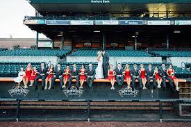 baseball wedding sayings baseball wedding ideas popsugar
