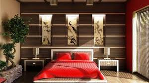 Japanese Home Design Ideas Japanese Interiors Fetching Us
