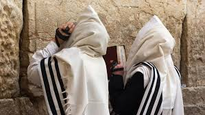 do jews celebrate thanksgiving morning blessings my jewish learning