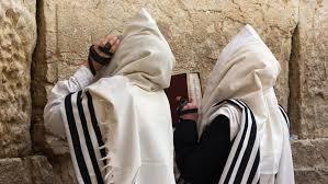 thanksgiving morning prayer morning blessings my jewish learning