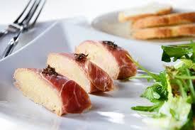 atelier cuisine toulouse atelier cuisine 100 foie gras près de toulouse activité à gimont