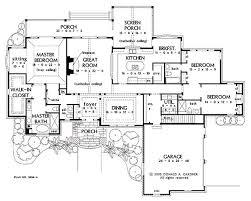 Bungalow Floor Plans With Basement 833 Best Homes Plans Images On Pinterest Floor Plans House