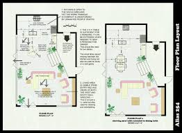 design a room free online free online kitchen planning tool cabinet design build a your my