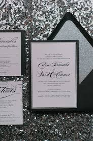wedding invitations auckland 302 best wedding save the dates invitations and programs