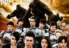 film film tersedih indonesia 3 film drama korea paling sedih dijamin nangis deh zonaloka