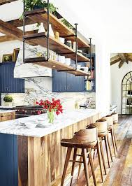 vintage kitchen island kitchen modern and rustic kitchen island 20 vintage kitchen