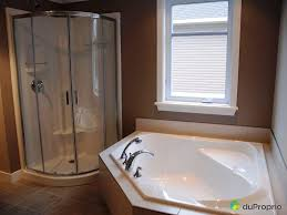 modele de chambre de bain modele salle de bain ctpaz solutions à la maison 6 jun 18 09