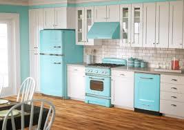 Nh Kitchen Cabinets Cabinet Kitchen Cabinets Outlet Lettinggo Kitchen Cabinets