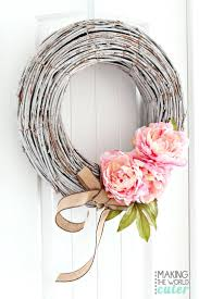 front doors large front door wreaths home door front