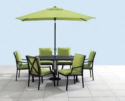 Patio Furniture West Palm Beach Fl Stylish Patio Decor Needn U0027t Break The Bank Toronto Star