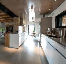 cuisine moderne ancien cuisine ancienne et moderne simple amazing formidable cuisine