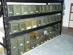 Ammo Storage Cabinet Ammo Storage Cabinet Ammo Storage Cabinets In The Home Home