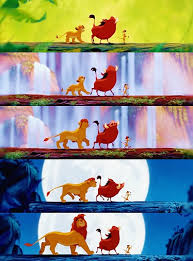 Lion King Cell Phone Meme - 69 best lion king 3 images on pinterest ha ha disney magic and