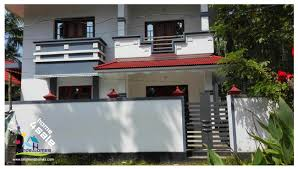 kerala real estate classifieds advanced search kerala real