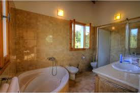 ensuite designs ideas interesting refined rustic bedroom with