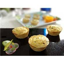 cuisine quiche lorraine cuisine innovations quiche lorraine at foodservicedirect