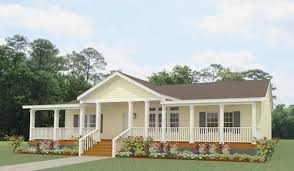custom manufactured home exteriors jacobsen homes blog