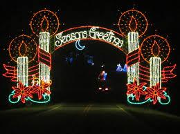 tanglewood christmas lights nc travel nc with kids 2015 tanglewood festival of lights dates rates