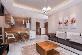 furniture ina garten stew vintage modern home decor small space
