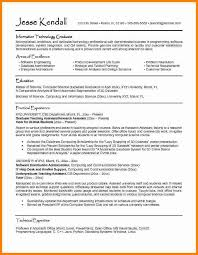 diploma civil engineering resume sles 28 images where to buy