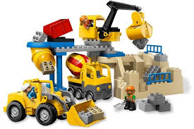 the 5 most popular lego toys for 3 year boys the most popular