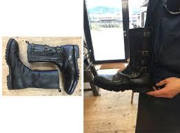 ladies motorbike shoes bespoke shoes part 2 rowena downing u2013 zürich london