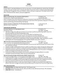 Scannable Resume Sample by Scannable Resume Template Sample Photographer Resume Freelance