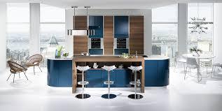 amenager cuisine ouverte 7 idées pour aménager une cuisine avec style travaux com