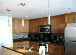 Kitchen Island Lights Fixtures Pendant Lighting For Kitchen Island Ideas Light Fixtures Lamp