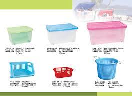 plastic ware vanuatu cooperative port vila vanuatu school together